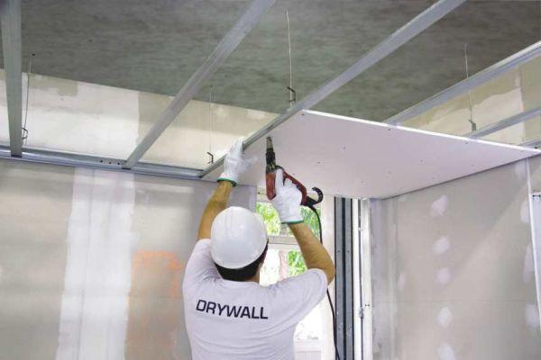 drywall-instalaciones-bogota