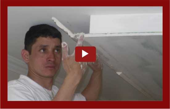 Ver video instalacion de drywall bogota